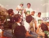 1978 1.WM Sieg Rallye Akropolis