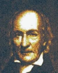 John Leland Baptist