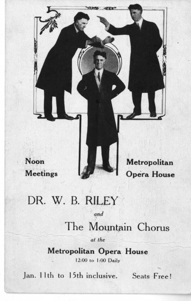 wbriley 1909