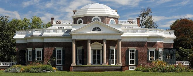 1920px Thomas Jeffersons Monticello cropped 768x304