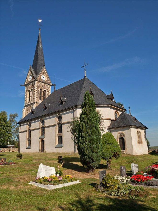 768px Berthelsdorf Kirche 768x1024