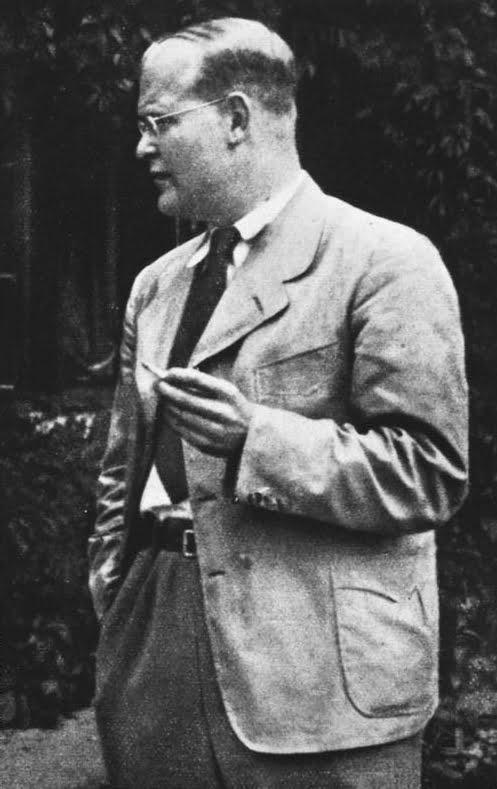 Bundesarchiv Bild 146 1987 074 16 Dietrich Bonhoeffer