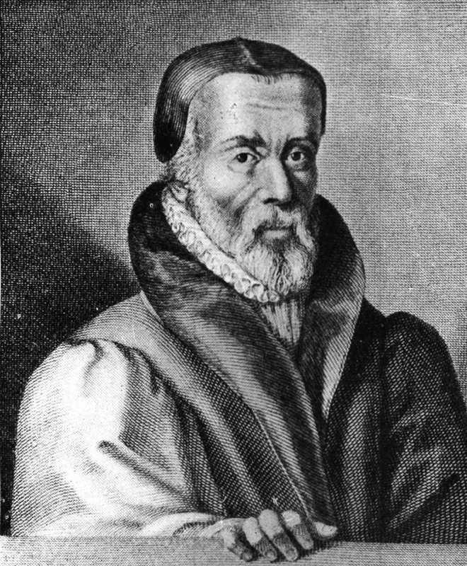 William Tyndale 768x931