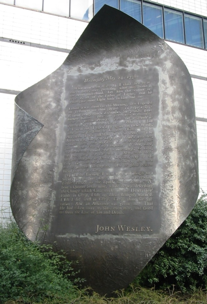 John Wesley memorial Aldersgate 768x1126