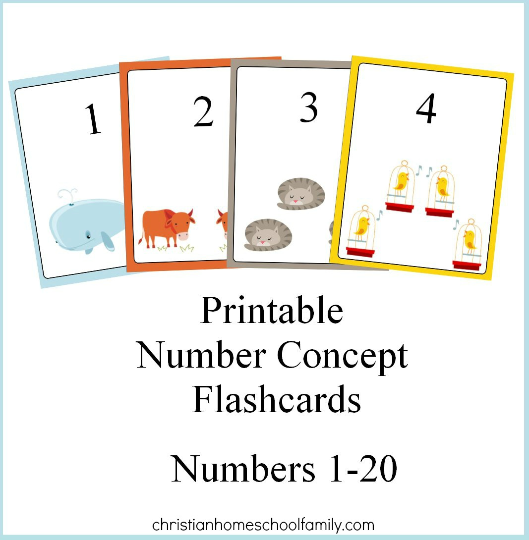 Free Printables Library