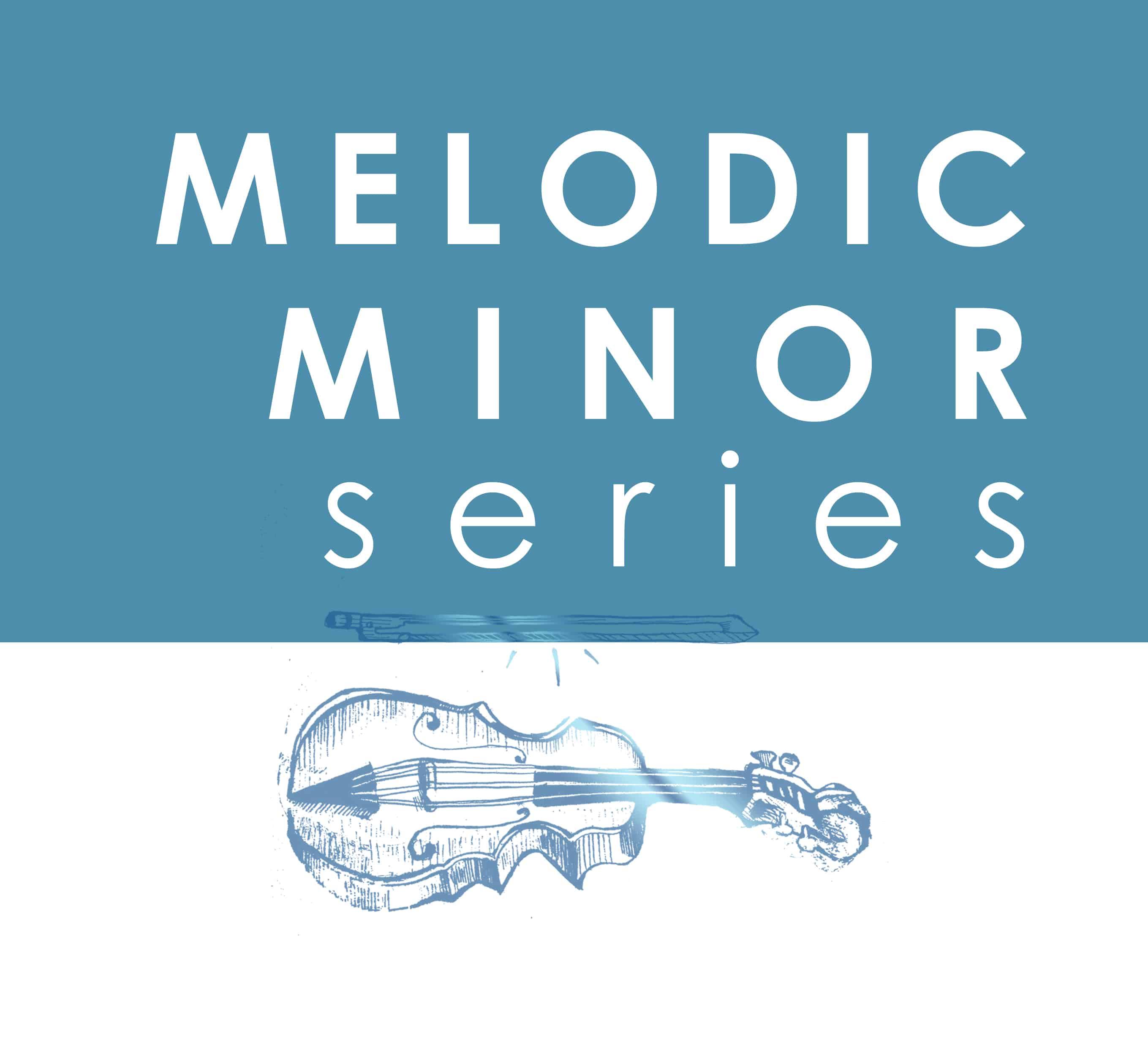 Study Jazz Violin Viola Or Cello Instructional Videos