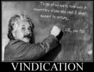 55-VindicationWeb2-300x232