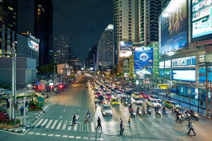 Bangkok_Thailand_Night