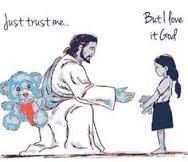 Gods plans are ALWAYS best!!!