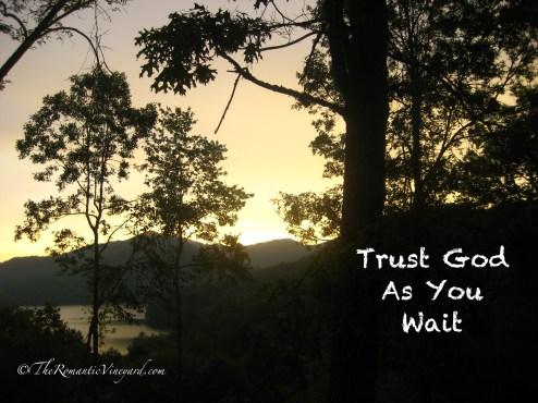 worth-the-wait