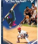 NIV Path To Victory Multi-Sport Bible