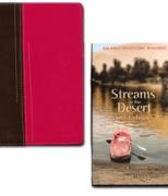 NIV Survival Kits for Grads