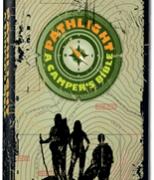 NIrV Pathlight Camper's Bible