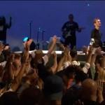 Nick Vujicic Rock Church Life Without Limbs