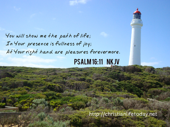 being happy 10 bible verses on happiness christian life today