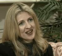 Darlene Zchech
