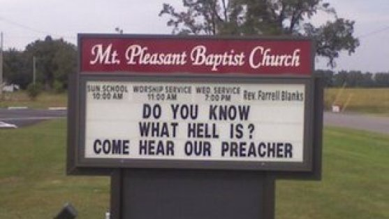 Hilarious-and-funny-church-signs-from-around-the-US-1