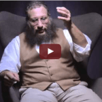 A Jewish Believer Discovered Jesus by Reading the New Testament
