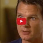 Atheist Doctor Converts to Christianity - Amazing Testimonial