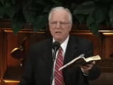 How to Witness a Jehovahs Witness By Dr. Erwin W. Lutzer