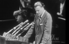 Billy Graham - How to Live the Christian Life 1957