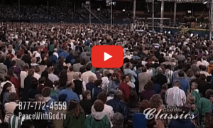 billy graham wealth play button