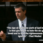 Do-You-Desire-God-Paul-Washer