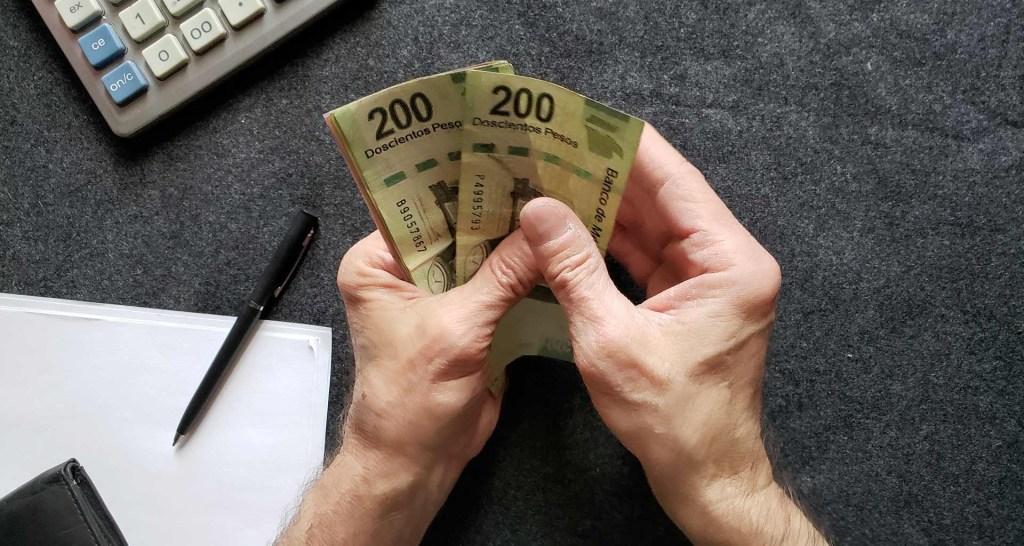Formas fáciles para ahorrar dinero