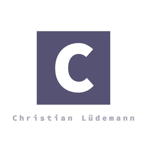 Dynamic Translations in Angular – Christian Lüdemann