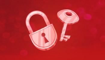 OpenID Connect with Angular 8 (OIDC Part 7) – Christian Lüdemann