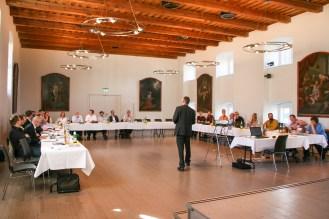 digitale-region-workshop-wennigsen-1