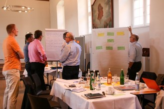 digitale-region-workshop-wennigsen-12