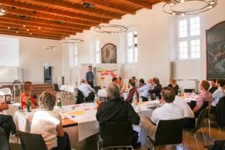 digitale-region-workshop-wennigsen-16