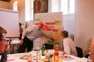 digitale-region-workshop-wennigsen-8