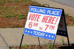 polling-place-1
