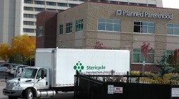Stericycle Denver