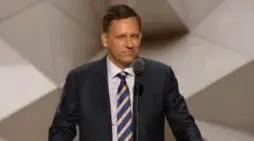 Thiel-compressed