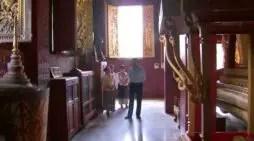 obama-buddhist-temple-compressed
