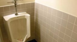urinal-credit-bob-smith-compressed