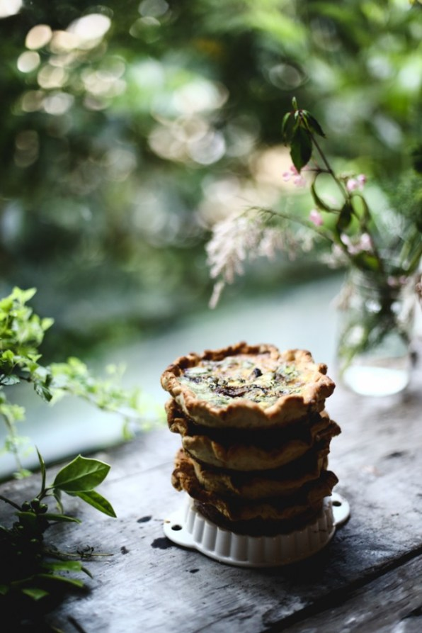 Caramelized-Shallot-Thyme-Feta-Spinach-Tart-Photography-Styling-by-Christiann-Koepke-of-Portlandfreshphoto.com-17-683x1024.jpg