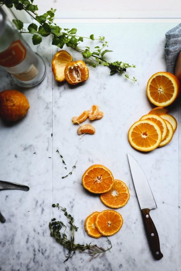 Charred-Mandarin-Thyme-Ginger-Cocktail-Hangar-1-Vodka-Photography-Styling-by-Christiann-Koepke-of-PortlandFreshPhoto.com-4-683x1024.jpg