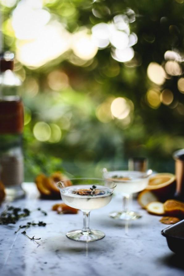 Charred-Mandarin-Thyme-Ginger-Cocktail-Hangar-1-Vodka-Photography-Styling-by-Christiann-Koepke-of-PortlandFreshPhoto.com-9-683x1024.jpg