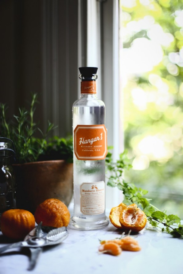 Charred-Mandarin-Thyme-Ginger-Cocktail-Hangar-1-Vodka-Photography-Styling-by-Christiann-Koepke-of-PortlandFreshPhoto.com_-683x1024.jpg