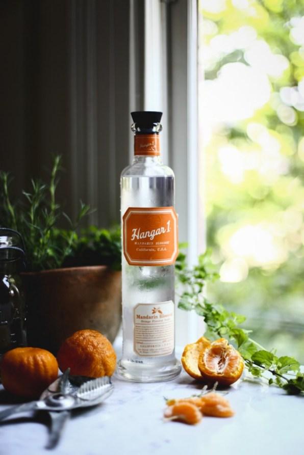 Charred-Mandarin-Thyme-Ginger-Cocktail-Hangar-1-Vodka-Photography-Styling-by-Christiann-Koepke-of-PortlandFreshPhoto.com_-683x1024.jpg