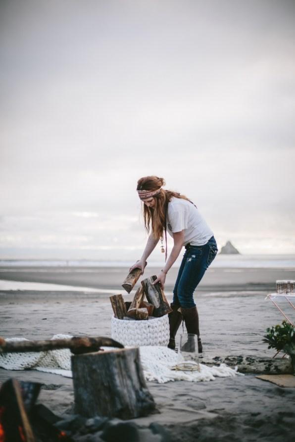 A-Beach-Daytrip-by-Eva-Kosmas-Flores-3