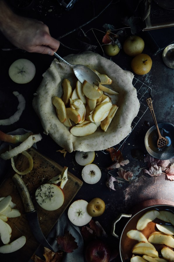 apple-bourbon-pie-photography-recipe-and-styling-by-christiann-koepke-of-christiannkoepke-com-6