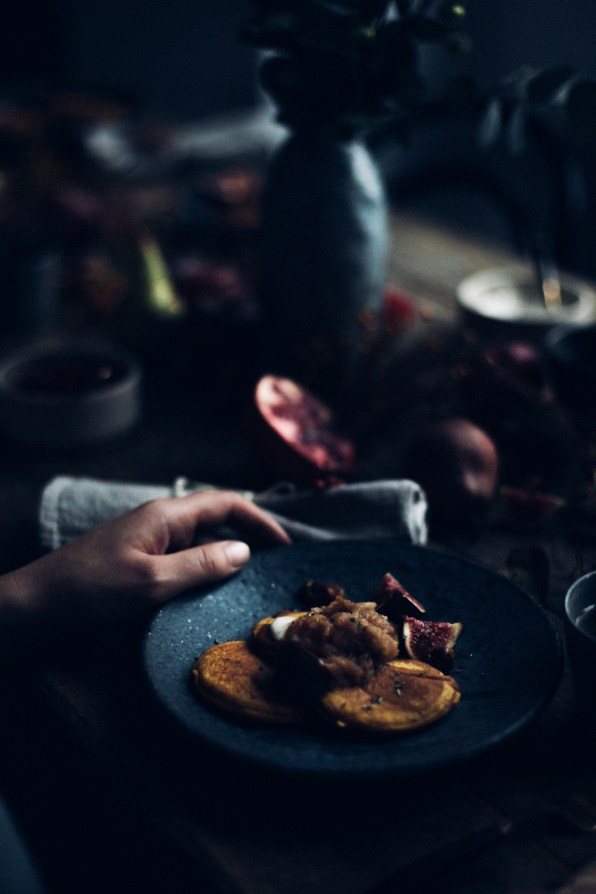 pumpkin-pancakes-with-food-stories-photography-by-christiann-koepke-of-christiannkoepke-com-35