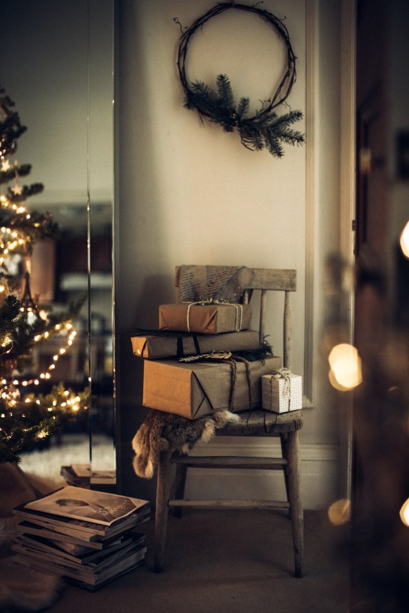 Holiday in the studio | Photography & Styling by Christiannkoepke.com-29