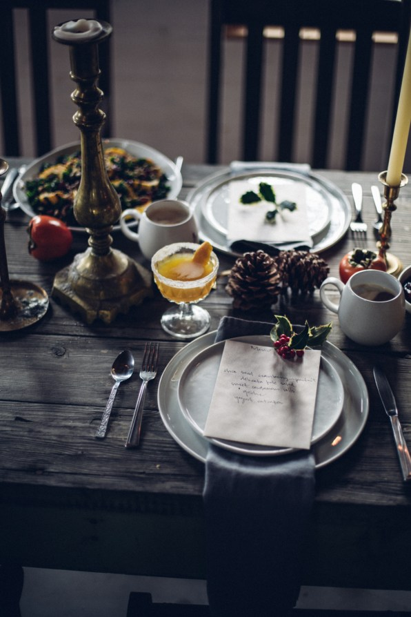 recipe-photography-styling-by-christiannkoepke-com-21