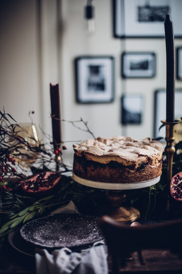 winter-nordic-cake-with-a-rhubarb-black-current-rose-jam-photography-styling-by-christiannkoepke-com-9